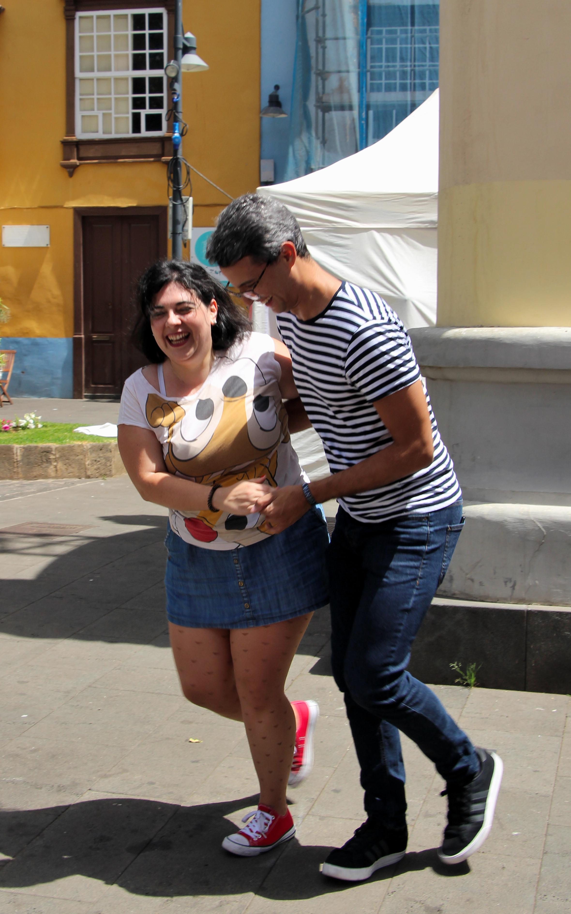 Clandestino 28-07-18- (143)
