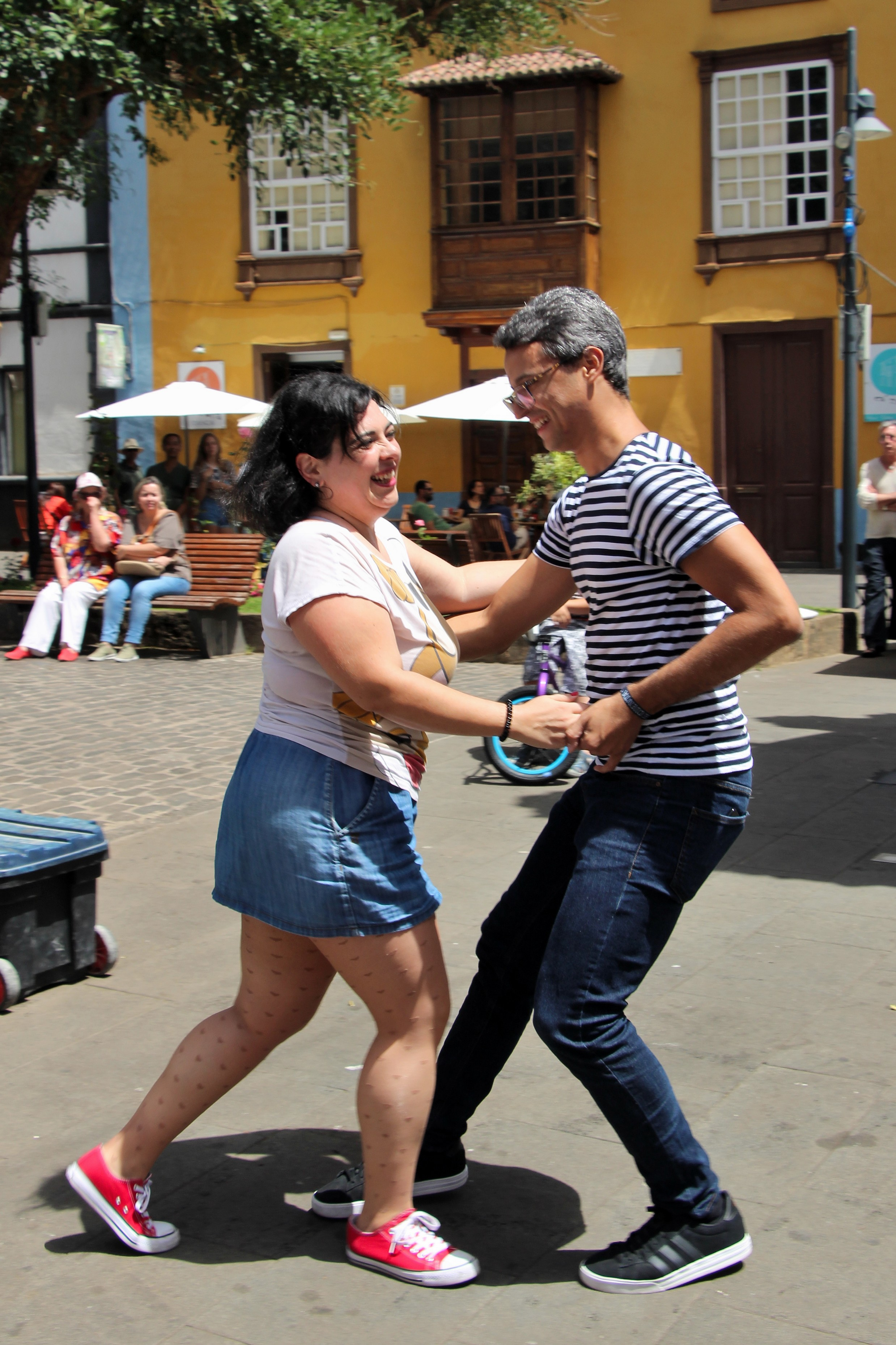 Clandestino 28-07-18- (146)