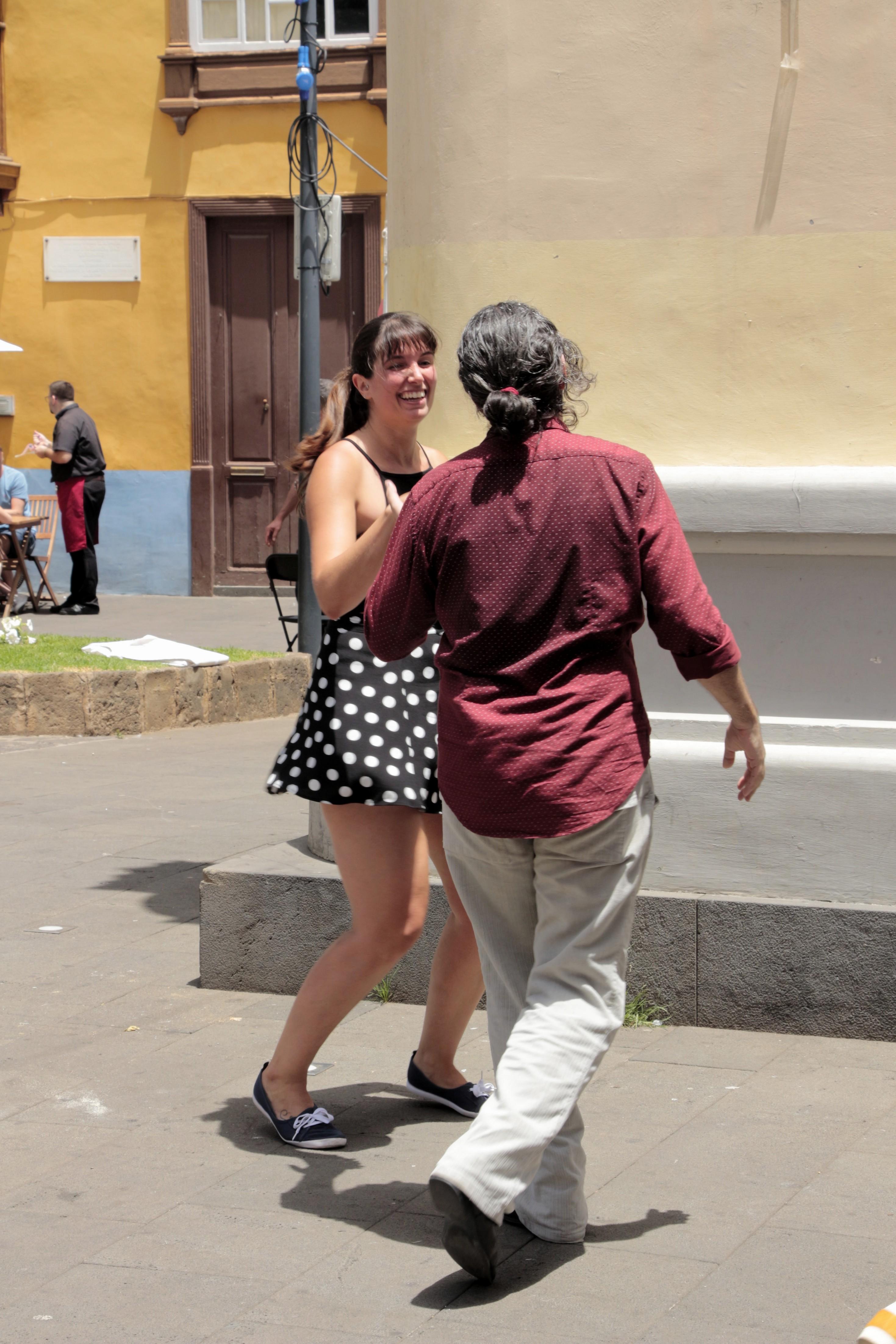 Clandestino 28-07-18- (356)