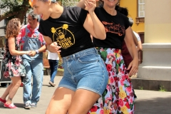 Clandestino 28-07-18- (118)