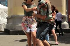 Clandestino 28-07-18- (121)