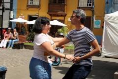 Clandestino 28-07-18- (138)