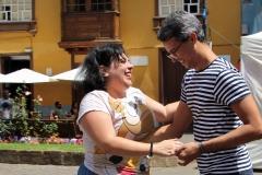 Clandestino 28-07-18- (144)