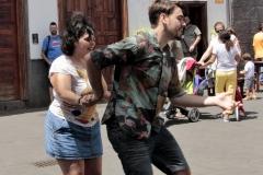 Clandestino 28-07-18- (171)