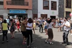 Clandestino 28-07-18- (214)