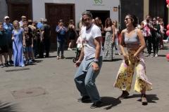 Clandestino 28-07-18- (217)