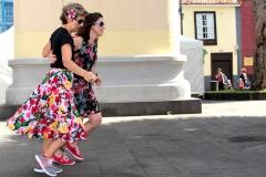 Clandestino 28-07-18- (22)