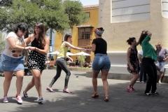 Clandestino 28-07-18- (257)