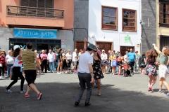 Clandestino 28-07-18- (29)