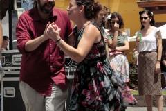 Clandestino 28-07-18- (307)
