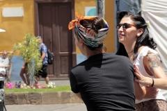 Clandestino 28-07-18- (325)