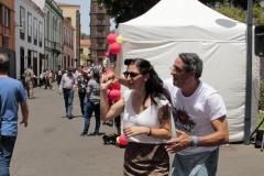 Clandestino 28-07-18- (334)