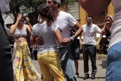 Clandestino 28-07-18- (341)