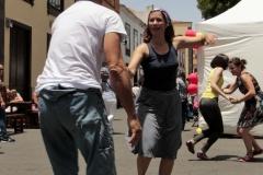 Clandestino 28-07-18- (365)