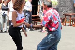 Clandestino 28-07-18- (54)