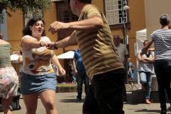 Clandestino 28-07-18- (82)